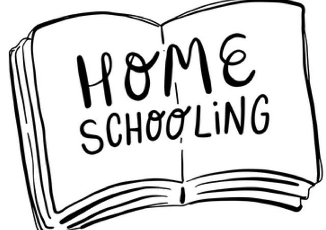 Homeschooling Considerations